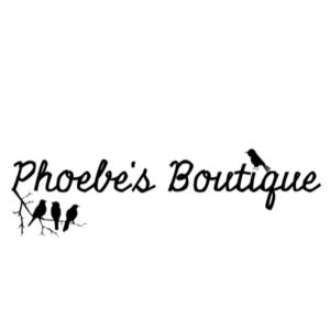 Phoebe Dubois S Closet Feebs98 Poshmark
